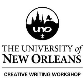 Team Page: UNO Creative Writing Workshop